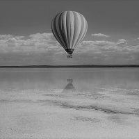 Luchtballon1